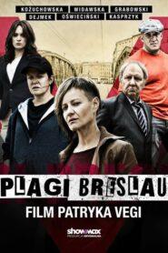 Plagi Breslau