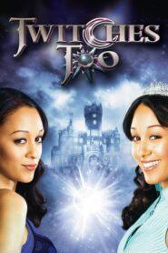 Magiczny duet 2