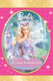 Barbie z Jeziora Łabędziego
