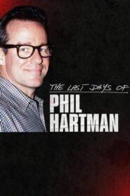 The Last Days of Phil Hartman