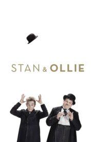 Stan i Ollie