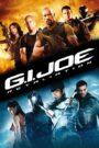 G.I.Joe: Odwet