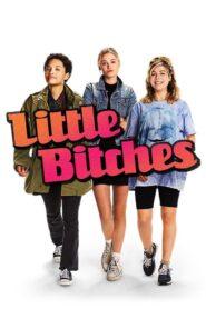 Little Bitches