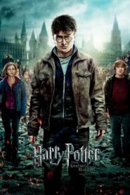 Harry Potter i Insygnia Śmierci: Część II