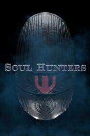 Soul Hunters