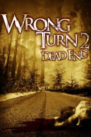 Droga bez powrotu 2
