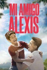 Mi amigo Alexis