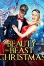 A Beauty & The Beast Christmas