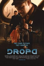 Dropa