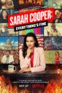 Sarah Cooper: Everything's Fine