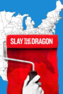 Slay the Dragon