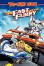 Tom i Jerry: Szybcy i kudłaci