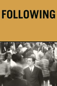 Śledząc