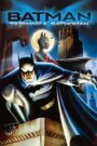 Batman: Tajemnica Batwoman
