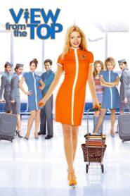 Szkoła stewardes
