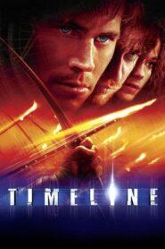 Linia czasu