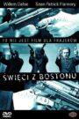 Święci z Bostonu