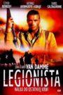 Legionista