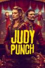 Judy i Punch