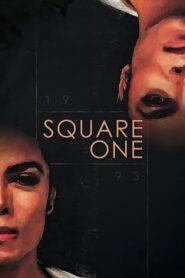 Square One: Michael Jackson