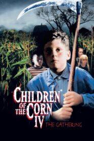 Dzieci Kukurydzy IV: Zgromadzenie