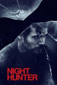 Nocny myśliwy