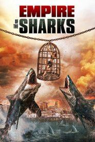 Imperium rekinów
