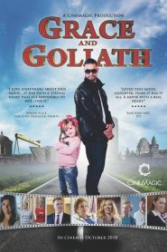 Grace And Goliath