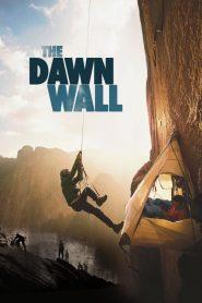 Dawn Wall: Wspinaczka po rekord