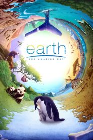 Ziemia. Niezwykły dzień z życia planety