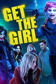 Jak porwać dziewczynę