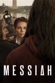 Mesjasz