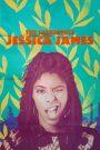 Niesamowita Jessica James