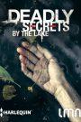Tajemnice znad jeziora