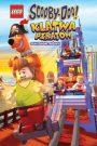 Lego Scooby-Doo! Klątwa piratów