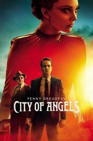 Dom grozy: Miasto Aniołów
