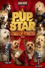 Pup Star: Razem raźniej