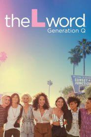 Słowo na L: Generacja Q